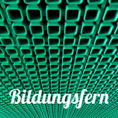 Bildungsfern Podcast